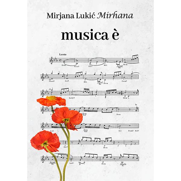 musica-e